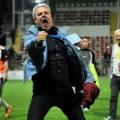 """Reactie dura a lui Marius Sumudica dupa ultimul esec din Turcia cu Besiktas: """"Gaziantep a ajuns sa deranjeze"""""""