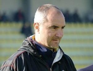 Reactie dura a lui Vivi Rachita la adresa lui Becali:Cred ca un club cum este Petrolul, cu istoria lui, nu trebuie luat la misto