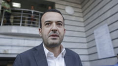 """Reactie dura a noului sef al CSM, dupa ce Uniunea Nationala a Barourilor din Romania i-a luat apararea avocatului condamnat in dosarul """"Ferma Baneasa"""""""