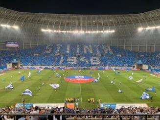 """Reactie dura a patronului Craiovei: Ce spune despre plecarea lui Piturca, situatia echipei si antrenorii care """"se alinta"""""""