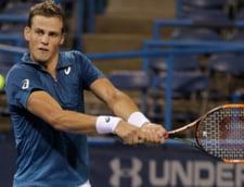 Reactie dura a unui cunoscut jucator din circuitul ATP in legatura cu banii incasati la Grand Slam-uri: Noi nu primim nici 10%