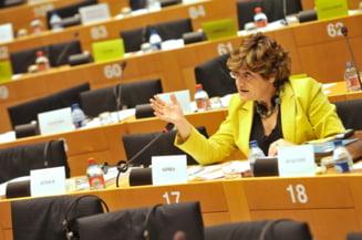 Reactie dura de la Bruxelles, dupa anuntul lui Toader: Un pretext pentru a bloca lupta anticoruptie. Oficialii europeni nu sunt prosti