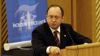 """Reactie ironica a ministrului Bogdan Aurescu dupa declaratiile belicoase ale diplomatilor rusi. """"Ambasada Rusiei nu stie ca Romania este de 17 ani in NATO"""""""
