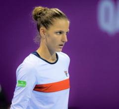 Reactie surprinzatoare a unui fost lider mondial: Nu ma intereseaza locul 1 WTA