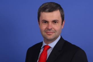 Reactii din PSD la demisia lui Sorin Moisa UPDATE - Olguta Vasilescu: nu exista pentru PSD, securist mititel si neinsemnat