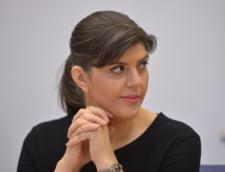 Reactii din intreaga Europa dupa inculparea lui Kovesi: Este extrem de dubios si ingrijorator ce se intampla in Romania
