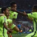 Reactii din presa internationala dupa calificarea Barcelonei in finala Ligii Campionilor