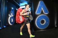 Reactii din presa internationala dupa ce Simona Halep a pierdut primul loc in clasamentul WTA