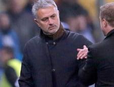 Reactii din presa internationala dupa demiterea lui Mourinho de la Chelsea