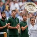 Reactii din sportul romanesc dupa victoria Simonei Halep la Wimbledon: Urarile transmise de Nadia Comaneci, Gica Hagi si Horia Tecau