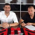 "Reactii dupa Astra Giurgiu-Gaz Metan Medias 0-0. Tamas: ""In seara aceasta mi-am terminat contractul cu Astra Giurgiu. Nu am semnat prelungirea cu un an, doi, asa cum s-a speculat"""