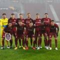 "Reactii dupa CFR Cluj - TSKA Sofia 0 - 0. ""Ne jucam sansa la Young Boys, cred ca putem scoate o victorie acolo si sa ne calificam"""