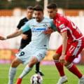 """Reactii dupa FCSB - Botosani 1-1, Becali: """"Am ajuns echipa de pluton. Ne-am luat adio de la titlu"""""""