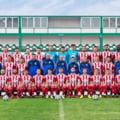 Reactii dupa FCSB - Sepsi 1-1. Grozavu: Am fost total dezavantajati de arbitraj. Sunt echipe protejate