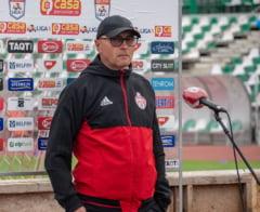 """Reactii dupa Sepsi - Iasi 5-1. Grozavu: """"A fost o seara magica"""", Rednic: """"A fost o greseala de strategie la club. Ne-am prezentat rusinos"""""""