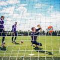 """Reactii dupa decizia Tribunalului de Arbitraj Sportiv in favoarea lui City: """" TAS nu se ridica la standarde"""""""