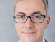 Reactii dupa decizia privind sectia Adinei Florea: USR vrea sa schimbe numirea judecatorilor CCR in Constitutie