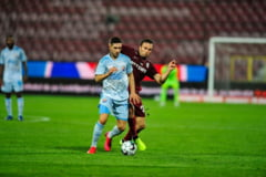 "Reactii dupa eliminarea campioanei Romaniei din Champions League: ""Au executat penaltiuri cei care au vrut sa bata, ceilalti nu au vrut"""