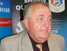 Reactii dupa tragerea la sorti a grupelor Ligii Campionilor la handbal
