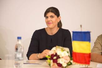 Reactii dupa votul pentru Kovesi in PE: Europa nu crede in manipularile PSD-ALDE