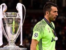 Reactii in presa internationala dupa finala de Champions League dintre Juventus si Real Madrid