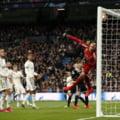 """Reactii incredibile din presa spaniola dupa eliminarea Realului din Champions League: """"Trei luni de doliu"""""""