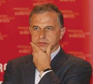 Reactii la ancheta deschisa de ANI asupra lui Mircea Geoana (Video)