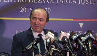 Reactii la cererea de revocare a lui Kovesi: In afara de PSD si ALDE, nimeni nu crede ca e bine sau corect ce se intampla