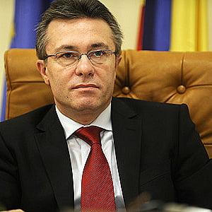 Reactii la demisia lui Cristian Diaconescu din PSD