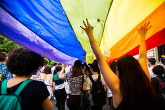 Reactii pozitive dupa rezultatul referendumului: Romanii au respins ura prin boicot