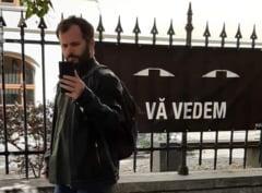 """Reactiile reprezentantilor societatii civile in urma clasarii dosarului violentelor din 10 august: """"E o ipocrizie""""/""""Imi vine sa fug"""""""