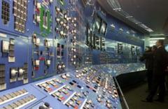 Reactorul 1 de la Cernavoda va fi modernizat cu 1,5 miliarde de dolari, pentru a mai functiona inca 30 de ani