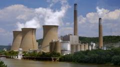 Reactorul 2 de la Cernavodă a fost decuplat de la Sistemul Energetic Naţional, deși funcționa în parametri normali