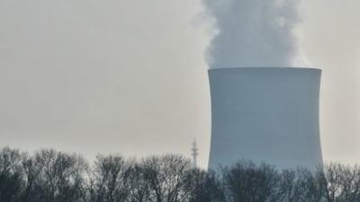 Reactorul 2 de la Cernavoda va fi oprit timp de o luna
