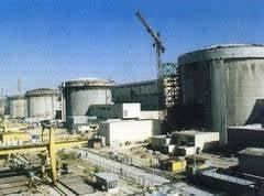 Reactorul Unitatii 1 Cernavoda, oprit vineri pentru activitati de intretinere