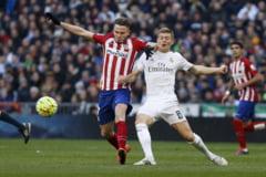 Real Madrid - Atletico Madrid, finala Ligii Campionilor: Echipele probabile, ultimele informatii si cotele la pariuri