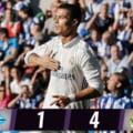 Real Madrid, Arsenal, Manchester City si Bayern, victorii la scor in deplasare