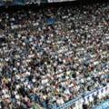 "Real Madrid, apel catre suporteri. ""Galacticii"" le cer fanilor sa nu sarbatoreasca in strada o eventuala castigare a titlului"