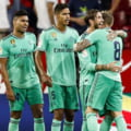 Real Madrid, cea mai buna echipa din Champions League in ultimul deceniu