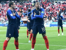 Real Madrid, gata sa bata toate recordurile cu un transfer istoric: Anuntul zilei in Franta