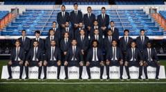 Real Madrid, incasari uriase de la UEFA