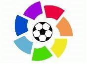 Real Madrid, invinsa pe teren propriu de Valencia