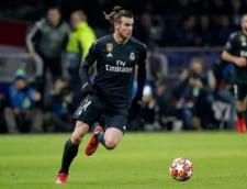 Real Madrid, obligata sa vada jucatori importanti pentru a nu fi sanctionata de UEFA
