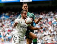 Real Madrid a castigat disputa cu Comisia Europeana