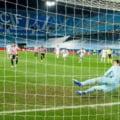 Real Madrid a fost eliminata in semifinalele Supercupei Spaniei. Echipa care va juca finala cu FC Barcelona