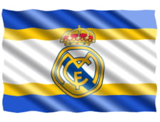 Real Madrid a invins Valencia la scor de neprezentare. Performanta reusita de Benzema