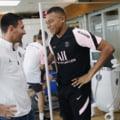 Real Madrid a pus banii pe masă! Suma uriașă pe care i-a oferit-o lui PSG pentru Mbappe și răspunsul imediat al parizienilor