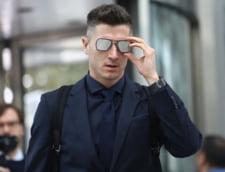 Real Madrid a pus ochii pe un atacant cotat la 80 de milioane de euro