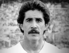 Real Madrid anunta moartea unuia dintre cei mai importanti jucatori din istoria clubului