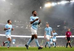 Real Madrid bate la poarta lui Manchester City: Pe ce jucator a pus ochii campioana Europei